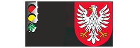 mazowiecka-rhttp://drogimazowsza.org/wp-admin/post.php?post=124&action=edit#ada-bezpieczenstwa-ruchu-drogowego