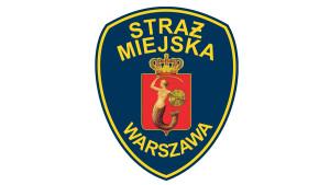 Straż Miejska Warszawa