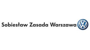 Volkswagen Sobiesław Zasada