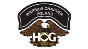 Stowarzyszenie Warsaw Chapter Poland
