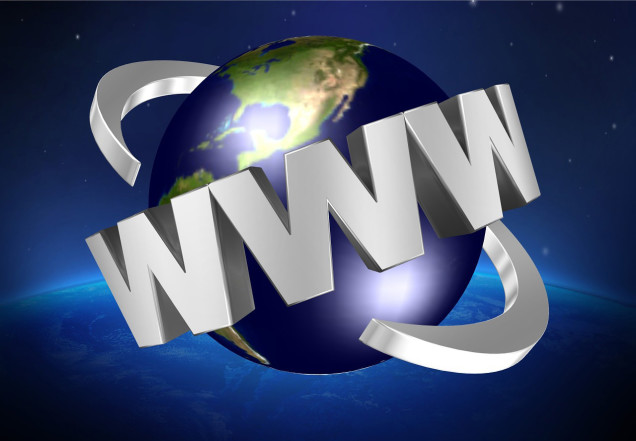 Nowa strona internetowa Fundacji Drogi Mazowsza