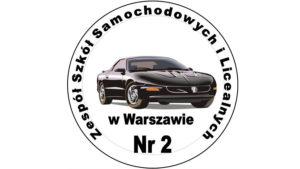 Zespół Szkół Samochodowych i Licealnych Nr 2