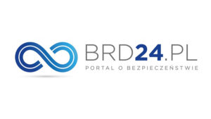 BRD24