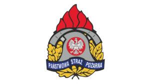 Państwowa Straż Pożarna