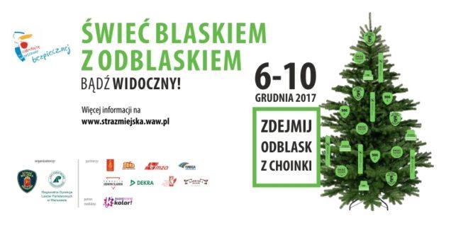 original_1512401492swiec_blaskiem_z_odblaskiem_790x400px (1)