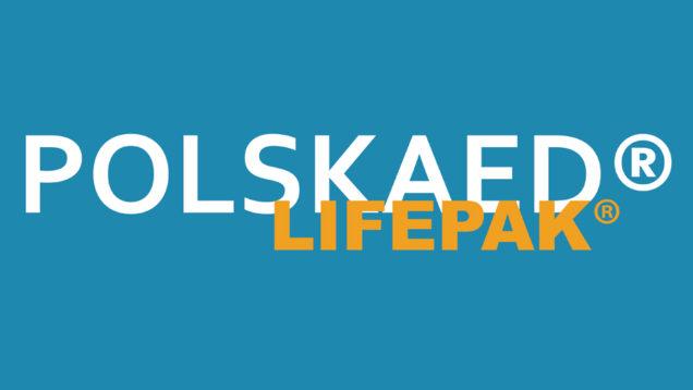 POLSKAED - Kampania Fundacji Drogi PL