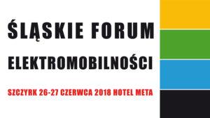 Śląskie Forum Elektromobilności - Kampania Fundacji Drogi PL