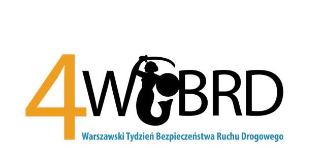 4WTBRD-LOGO-ver-2-final