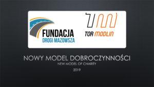 FDM-TOR-MODLIN