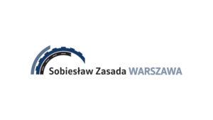 Sobiesław Zasada - Partner Dnia Kobiet na Torze Modlin
