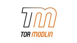Tor Modlin - Partner Dnia Kobiet na Torze Modlin