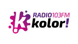 Radio KOLOR 103FM
