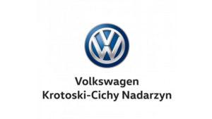 Volkswagen Krotoski-Cichy Nadarzyn