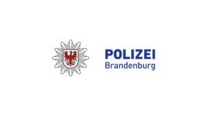 Policja Brandenburdzka (Brandenburg Polizei)