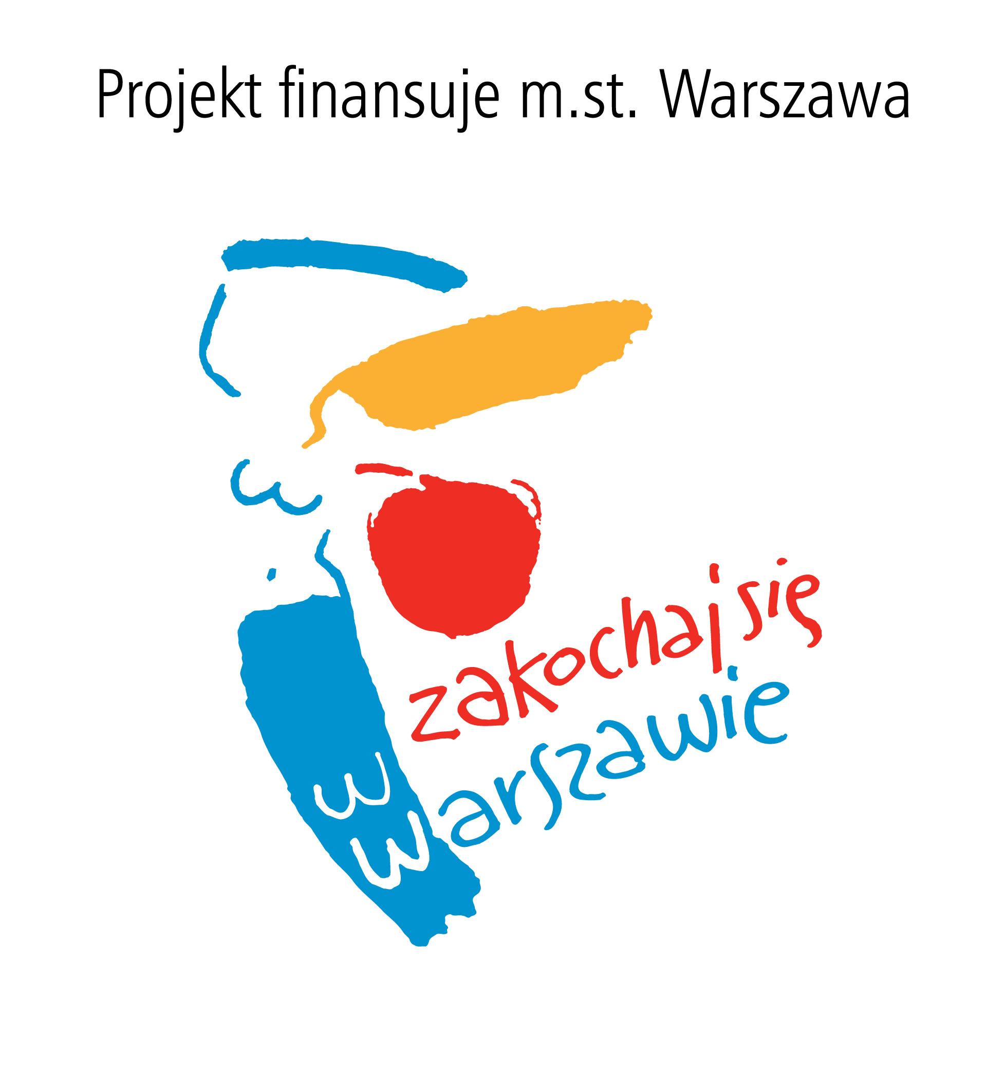 LOGO_biale_finansowanie