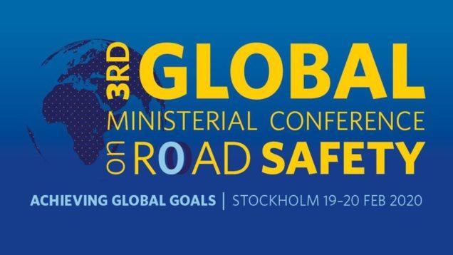 Global Stockholm 1