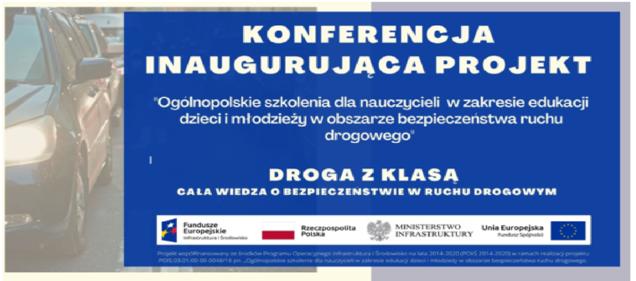 Konfa eP info