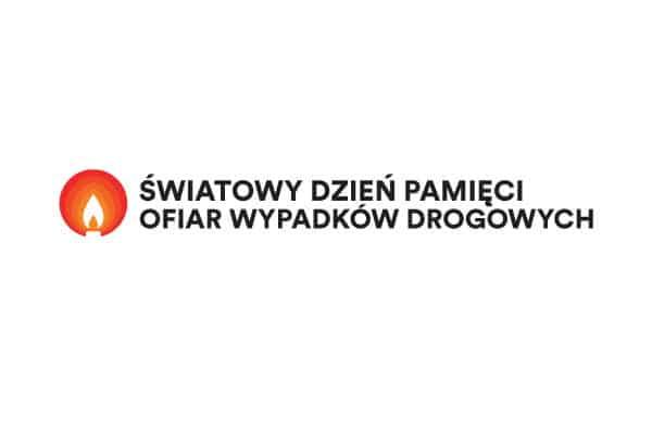 logo_WDR_Pl-1